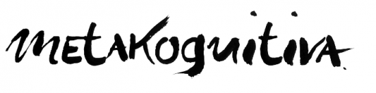 metakognitiva